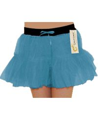 2 Layered TuTu Skirts