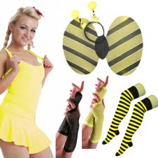 56 Bumble Bee