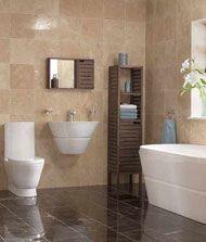 Bathrooms & Plumbing