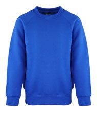 Boys Sweatshirts