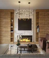 Home Enhancement & Decorating