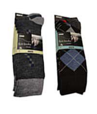 Gc Socks