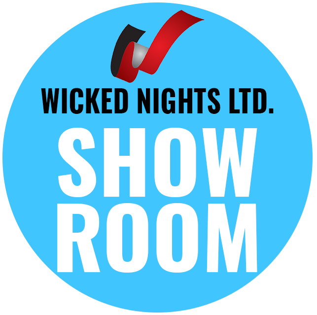 Wicked-Nights-LTD-Showroom-Photos