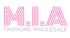 MIA Fashions