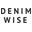Denim Wise