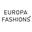 Europa Fashions