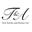 T & A Textiles and Hosiery Ltd
