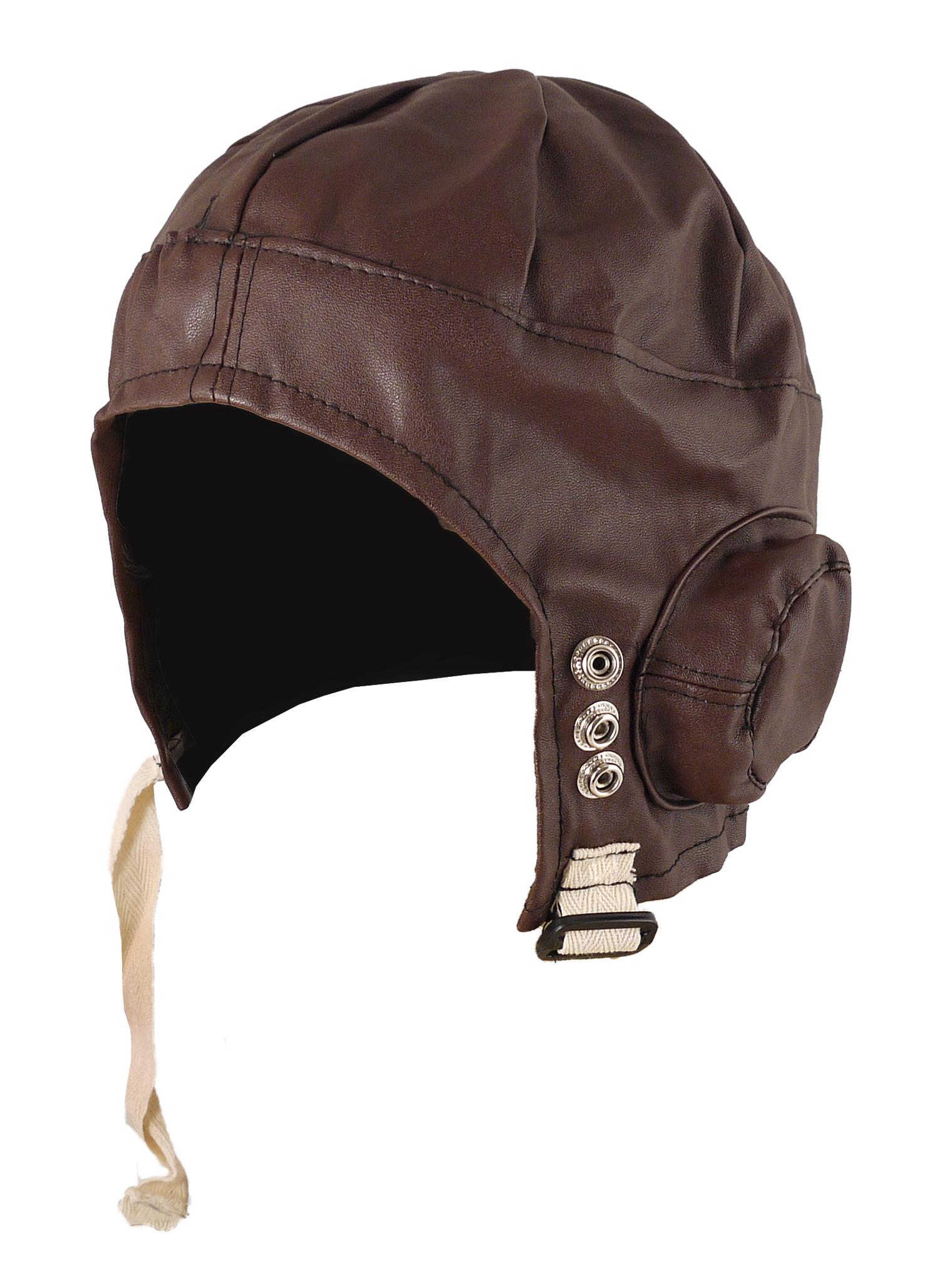 Biggles Hat