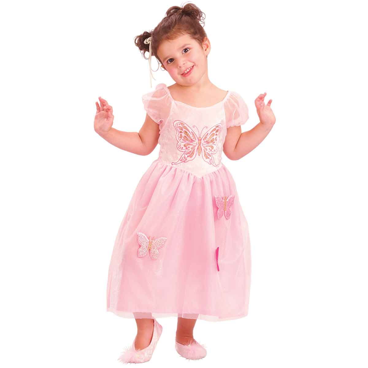 Butterfly Princess Costume Princess Butterfly Costume
