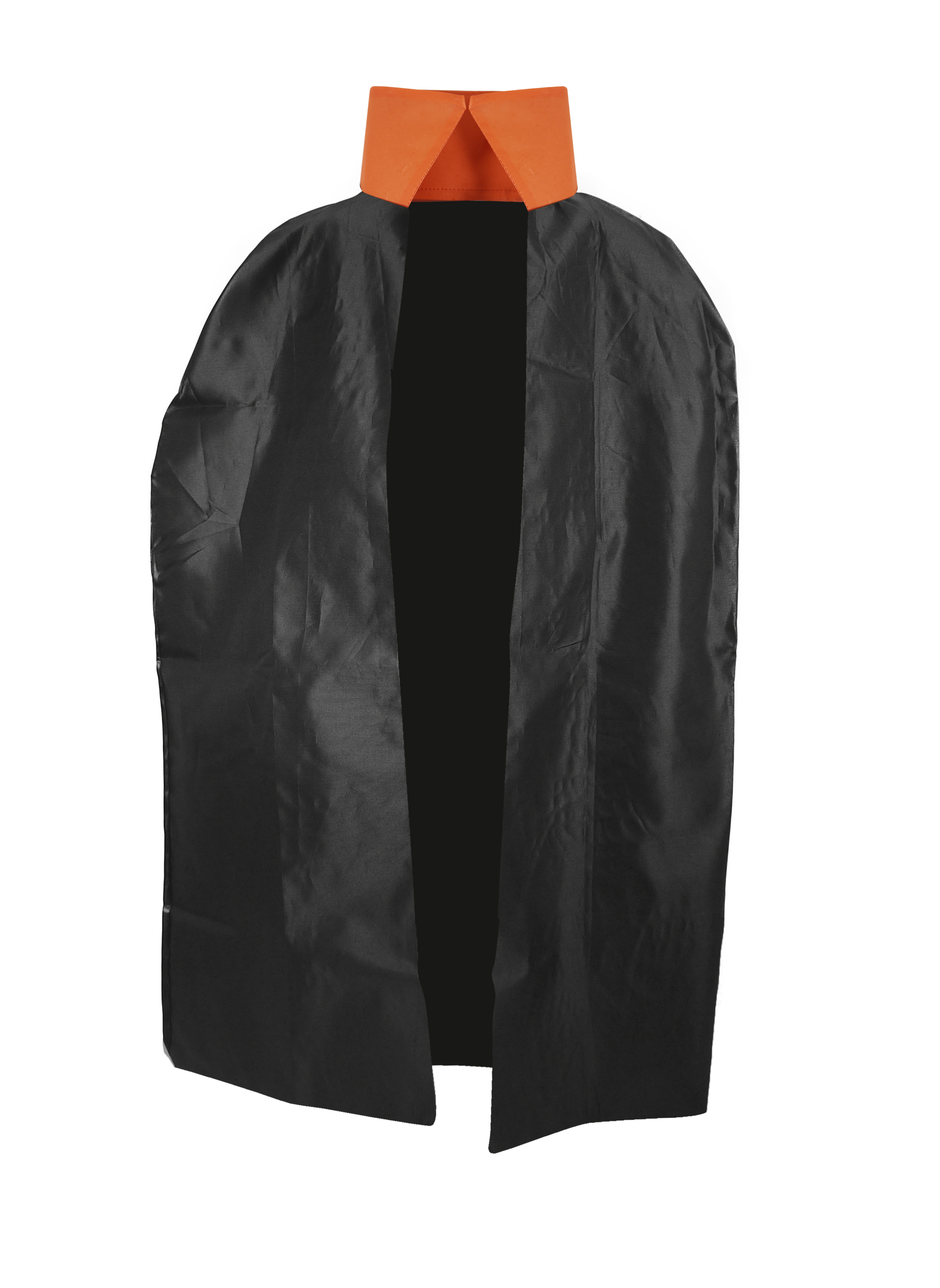 Children Halloween Cape