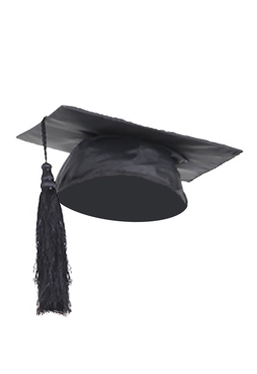 Children's Primary School Graduation Cap
