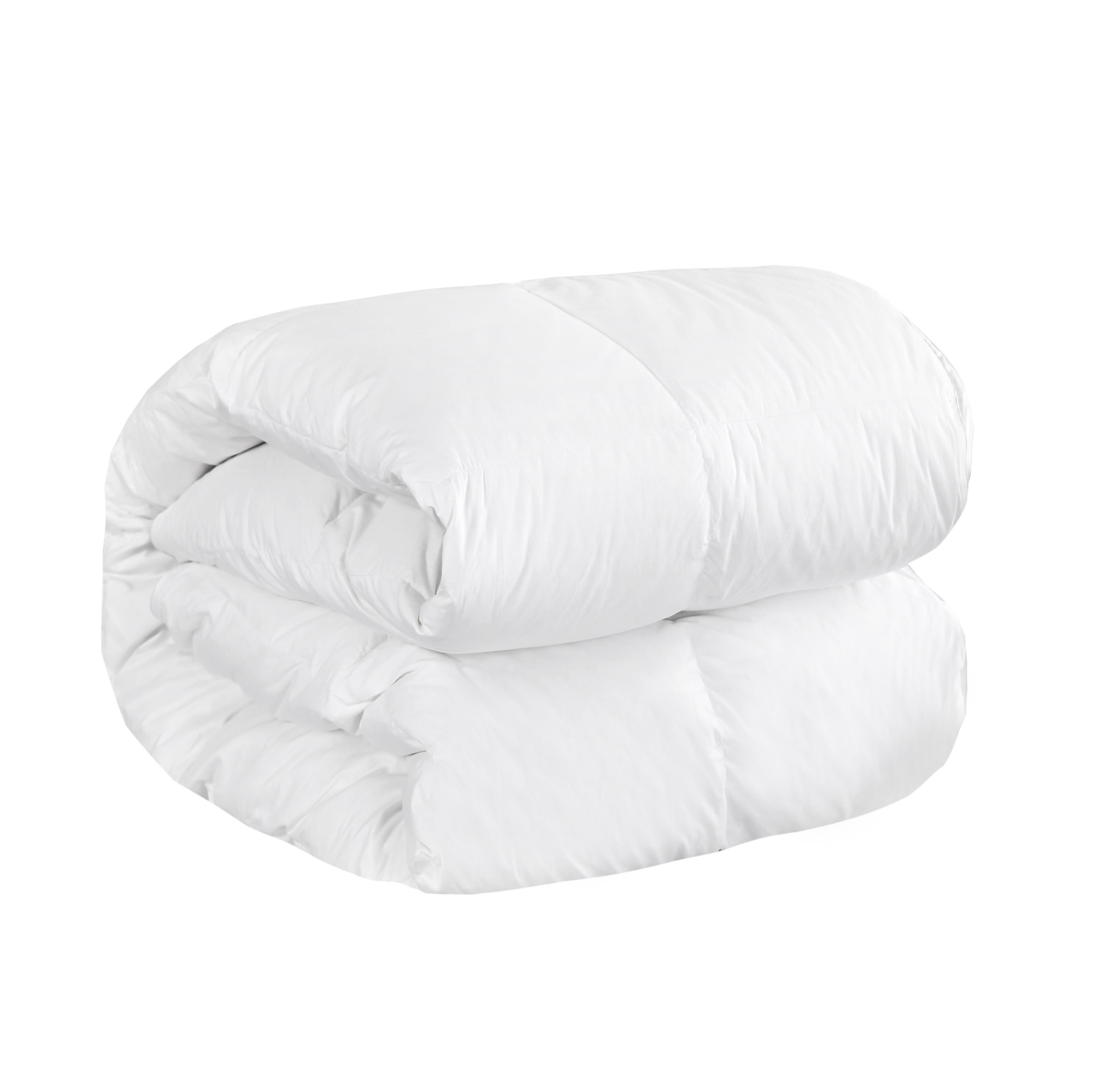 rc european duvet feather down product lifson products