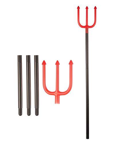 Devil Fork Trident 100cm