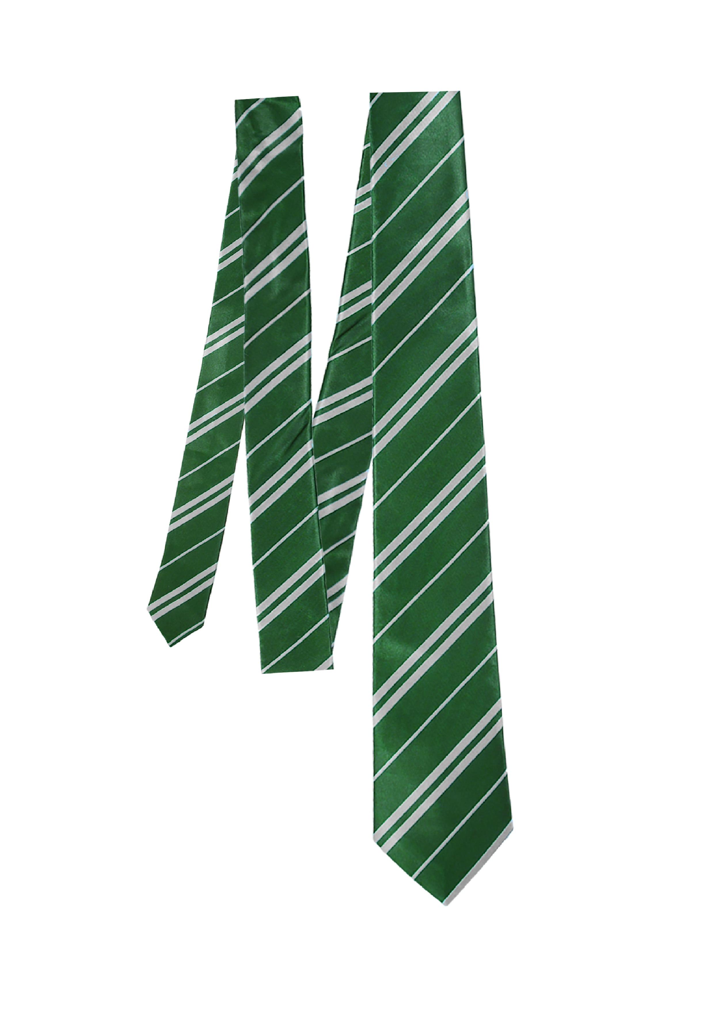 Evil School Wizard Tie