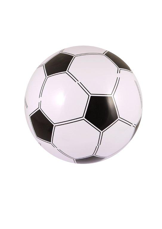 Inflatable Football 40cm