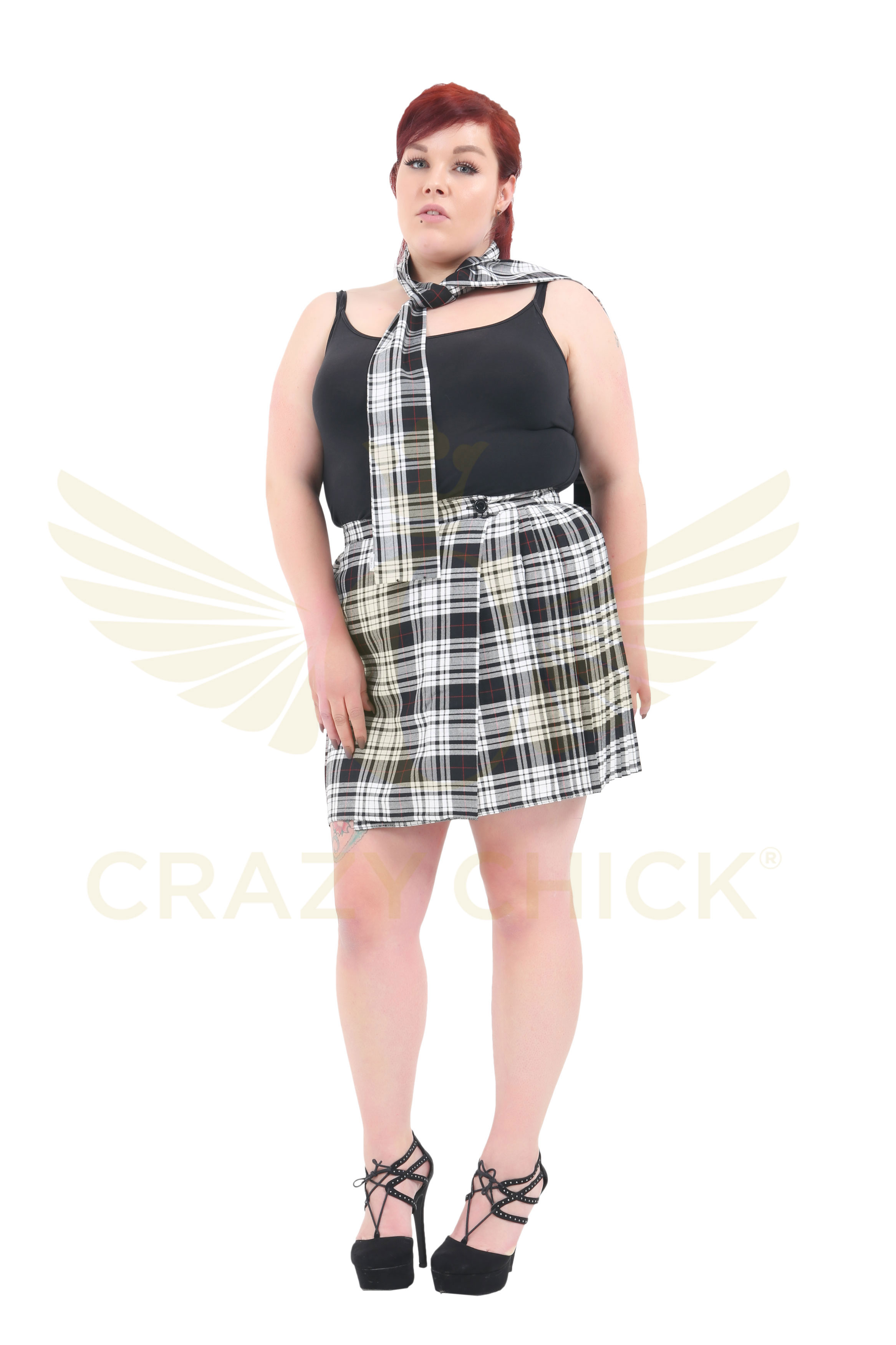 Find great deals on eBay for skirt size Shop with confidence.