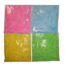 Bag of Feathers 10Grams