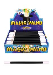 Magic Wand 26.5cm