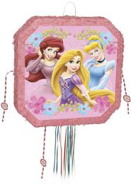 17 Inches Disney Princess Popout Pina