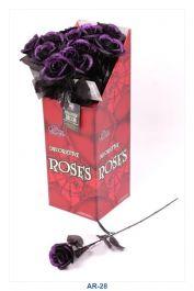 41 cm Rose