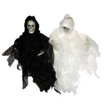 70cm Reaper