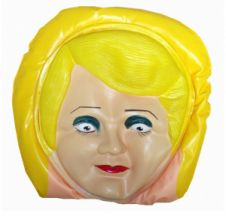 Blow Up Doll (150cm)
