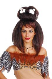Cave Wig Female
