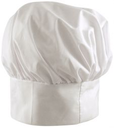 Chef Hat Adult