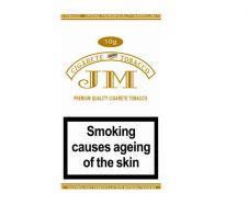 Cigarette Tobacco - JM 10G
