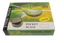 Digital Scale 100g x 0.01g DP28-0011