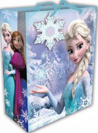 Disney Frozen Gift Bag