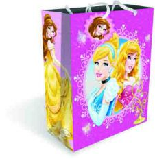 Disney Princess Large Grab Bag