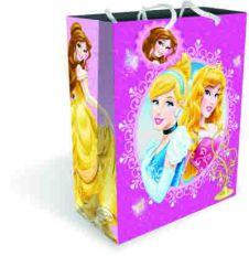 Disney Princess Large Grab Bag