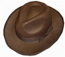 Explorer Hat Adult