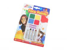 Face Paints