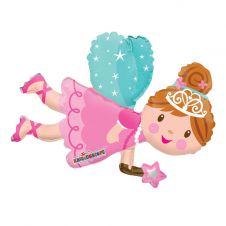Fairy Balloon (14inch)