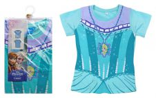 Frozen Elsa T-Shirt