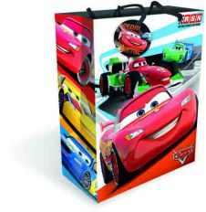 Disney Cars Large Grab Bag