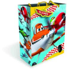 Disney Planes Large Grab Bag