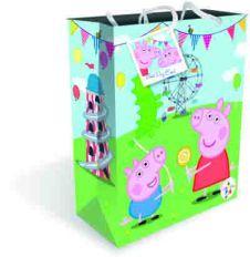 Peppa Pig Grab Bag