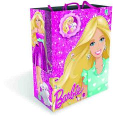 Barbie Medium Grab Bag