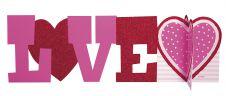 Love Deluxe 3D