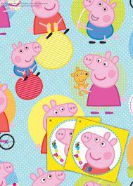 Peppa Pig Gift Pack