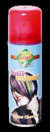 Pink Hair Colour Spray