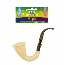 Pipe 17cm