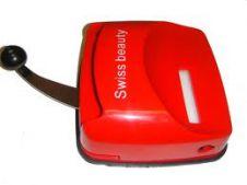 Swiss Beuty Cigarette Maker - DP32- 0005