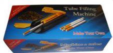 Swiss Cigarette Maker- DP32- 0004