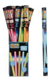 T Glow Sticks 23