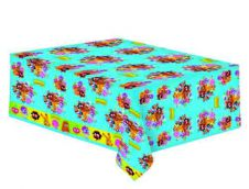 Moshi Monster Table Cover