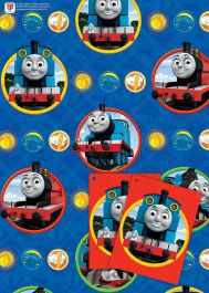 Thomas Gift Pack